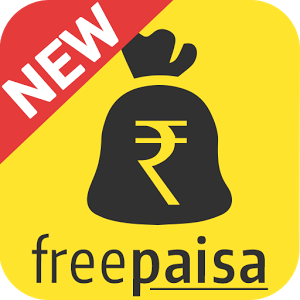 Freepaisa App Loot Get Unlimited Payumoney Points And Free Recharge