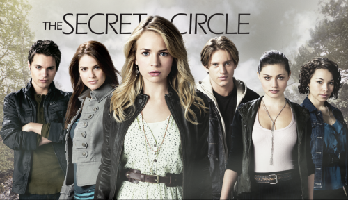 The Secret Circle S01E02 HDTV XviD-2HD[ss]