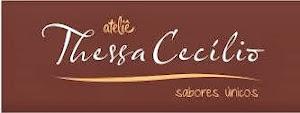 Ateliê Thessa Cecílio