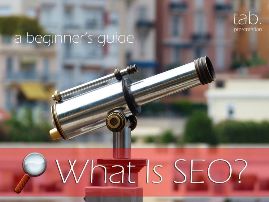 what-is-seo-the-beginners-guide-cover-pic