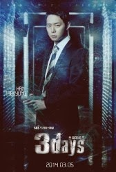 drama korea terbaru maret 2014