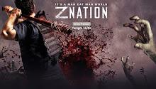 Xem phim Cuộc Chiến Zombie - Phần 1