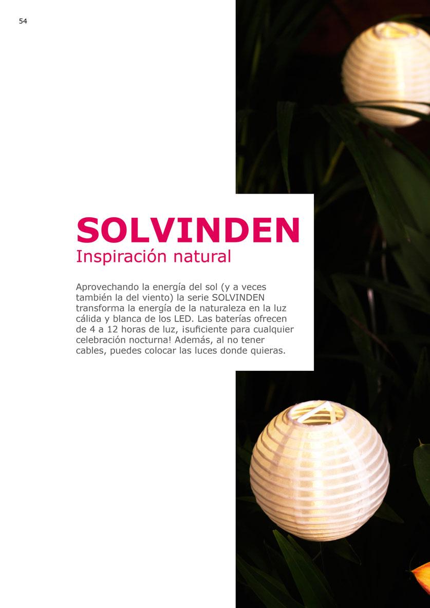 Ikea iluminacion exterior 2