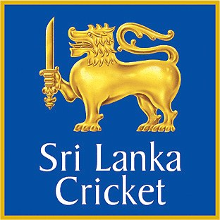 Sri Lanka Cricket ICC T20 2012