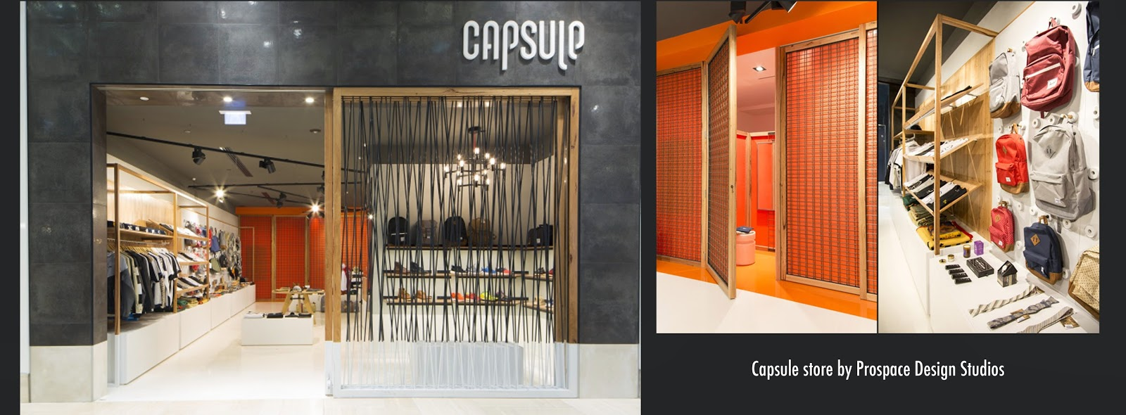 diseño de interiores guatemala, Atelier taller de espacios, decoracion guatemala, mercadeo visual, vitrina, diseño de tienda,