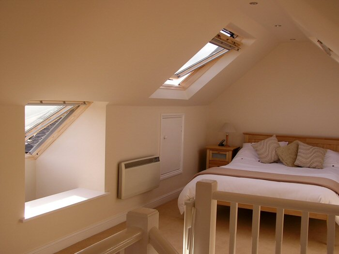 Loft Conversion Best Loft Conversions In London Cheap Loft