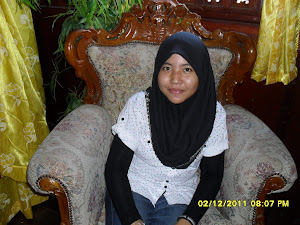 my picture..