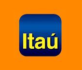 Contribuição pelo banco Itaú