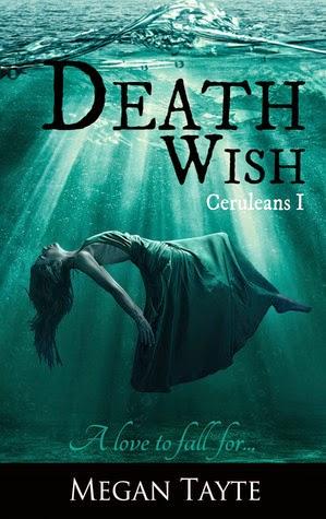 https://www.goodreads.com/book/show/24873066-death-wish