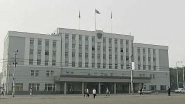 Фрагмент фильма Калининград против наркотиков