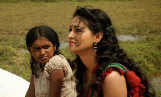 Vidiyum Munn Tamil Movie Latest Stills