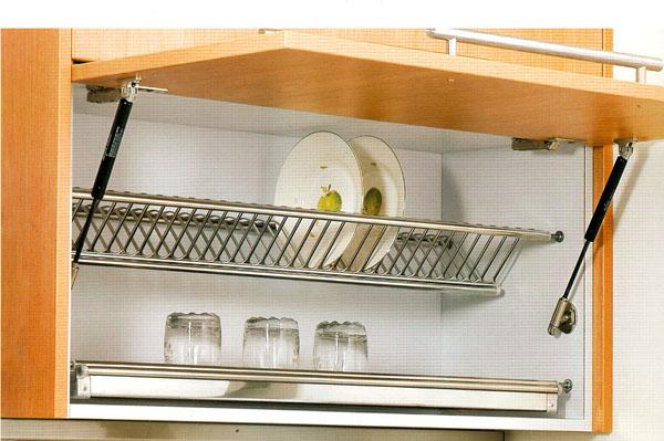 Aksesoris Kitchen Set Muhammad Suhairi Arafat