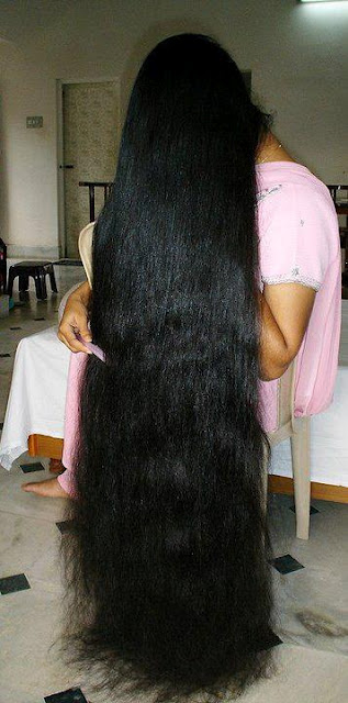 Hairstyles For Long Hair Indian Girl : Long Hairstyles For Indian Women Hirstyles and Haircuts for 2014
