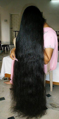 Long Hairstyles For Indian Women Hirstyles And Haircuts