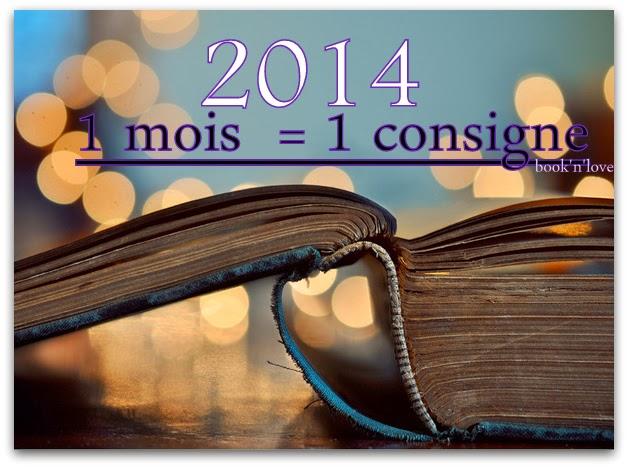 http://doublepage.blogspot.fr/2013/12/grand-challenge-pour-2014.html