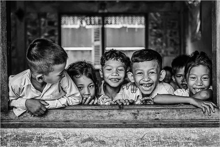 Emerging Photographers, Best Photo of the Day in Emphoka by Gloria Salgado Gispert, https://flic.kr/p/xdjCNe