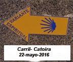 Catoira_imag