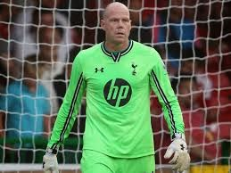 Brad Friedel - The art od saving penalties, but is he right?