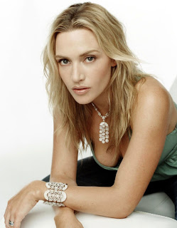 kate winslet, kate winslet photos, kate winslet hot, photos of kate winslet,