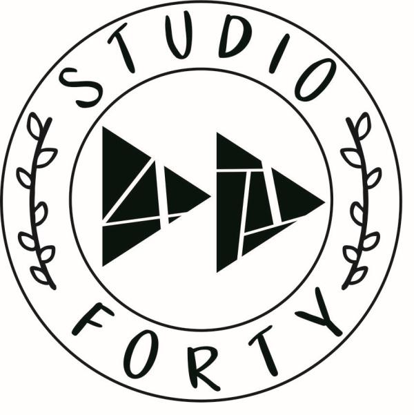 Studio Forty