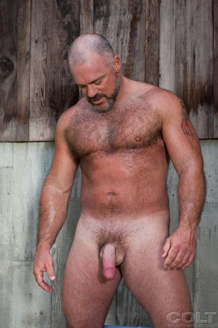 punto transex incontri gay la spezia