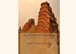 LA SENDA DE TARTARIA (RASTROS Y ENCANTES)