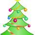 Imagenes de arbol de navidad png