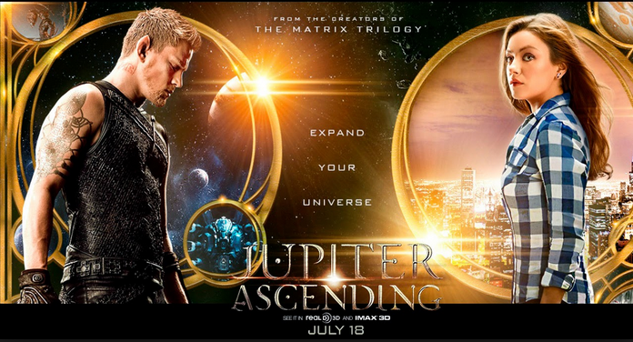 Download Subtitle Indonesia Film Jupiter Ascending 2015