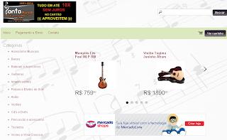 http://pontomusical.mercadoshops.com.br/