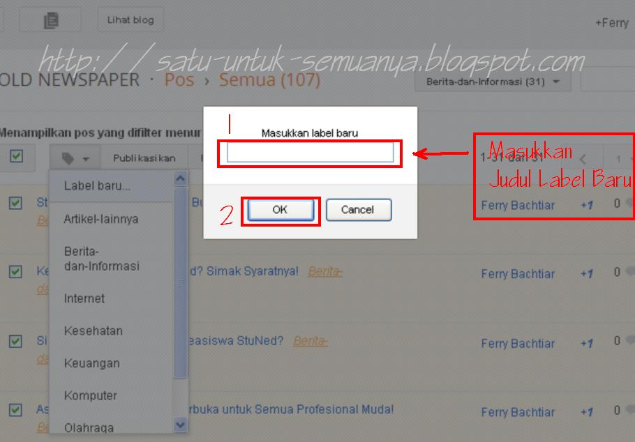cara mengubah judul label blog-5