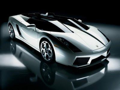 hot cars beautifull fast cars