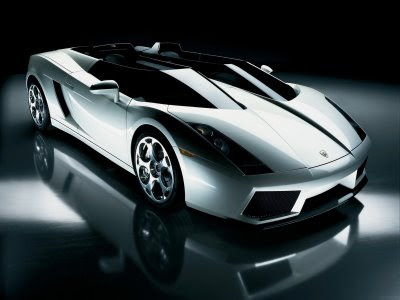 exotic car wallpapers. exotic car wallpapers. desktop