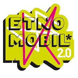 EtnoMobil 2.0 - kiállítás, archívum, fotóműterem