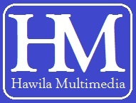 Rental Multimedia Hawila