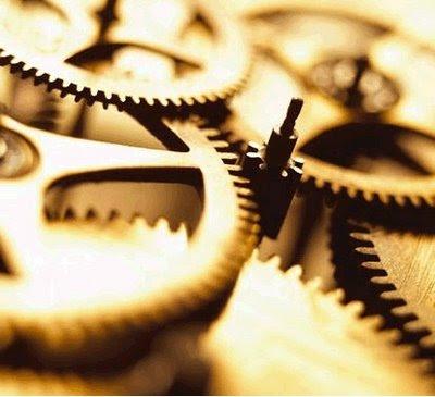 Curso de mec%25C3%25A2nico de manuten%25C3%25A7%25C3%25A3o industrial gratuito Download – Coleção – Livros de Mecânica Industrial