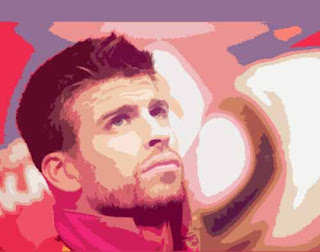 Gerard Pique Cartoon, Gerard Pique Cartoon Animation, Gerard Pique Cartoon Wallpaper, Gerard Pique Cartoon Image, Gerard Pique Cartoon Jpg, Gerard Pique Cartoon logo, Gerard Pique Cartoon Barcelona club, Gerard Pique Cartoon Spain National Team