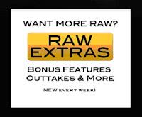 Jim Krenn Raw, Pittsburgh, WDVE