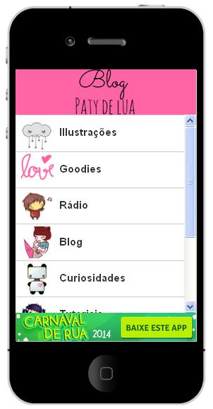 http://galeria.fabricadeaplicativos.com.br/blog_paty_de_lua