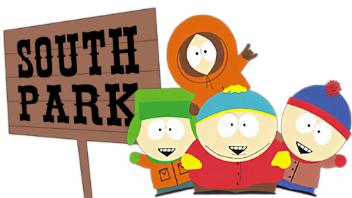 south-park-4eed988115b2d.png
