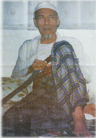 Syeikh Muhammad Yasin