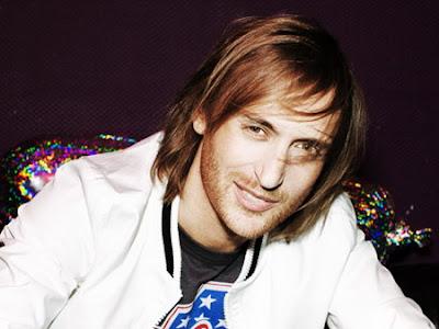 David Guetta Ft. David Brown - Down Down Down Lyrics