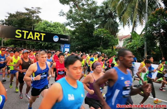 adidas Malaysia, King Of The Road 2013, marathon, Run, Runners, race, sunway pyramid, adidas, kotradidas Malaysia, King Of The Road 2013, marathon, Run, race, sunway pyramid, adidas, kotr