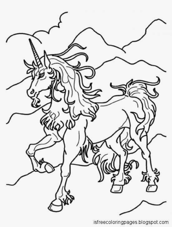 mythology coloring pages Mythology Coloring Pages | Free Coloring Pages mythology coloring pages