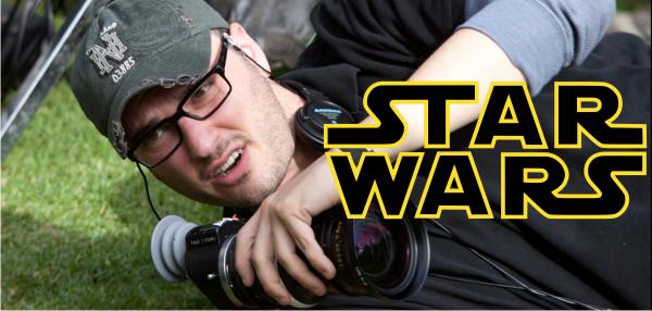 Diretor de Poder sem Limites e novo Quarteto Fantástico vai dirigir derivado de Star Wars