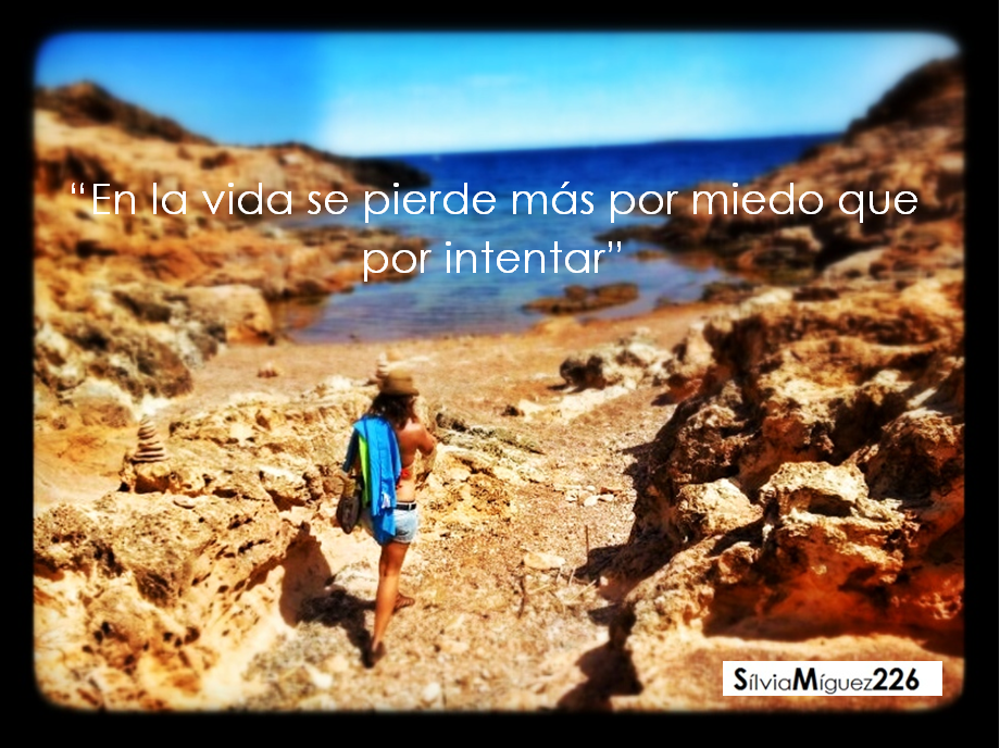 fotomotivación, motivation, motivación, silviamiguez226