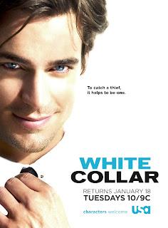 http://3.bp.blogspot.com/-xDRlCtLRh6Y/TcHo-xygE_I/AAAAAAAAAqI/WA9NY7XtFbQ/s1600/White-Collar%2B%25281%2529.jpg