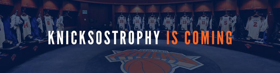 Knicks.pl