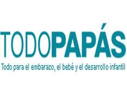 TodoPapás.com