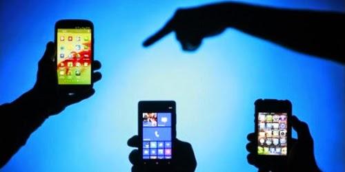 Mitos Salah Tentang Teknologi