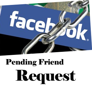 friend-pending